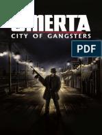 omerta_pc_manual_us.pdf
