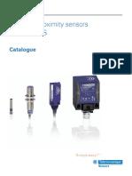 Catálogo Sensor XS Telemecanique.pdf