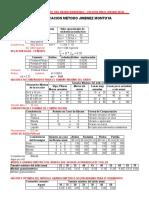 8.- Dosificacion Con Sup 27-08-15v.2