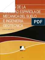 Boletín Sociedad Mº168