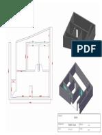 garaguem 3D-A3