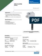 DS_A2G_70_en_us_pdf_33989