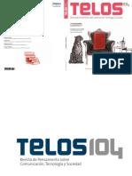 Telos_numero_104.pdf