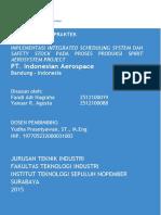324657391-Laporan-KP-PT-Dirgantara-Indonesia-pdf.pdf