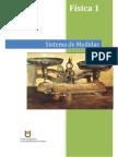 PDF Practica 2015