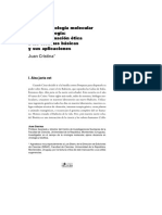 bioetica_biologiamolecular_biotecnologia
