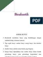bioakustik