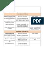 Valoración Niño - Psicología del Desarrollo.doc 11 AÑOS.doc