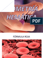 biometrahemticacompleta-140210220759-phpapp02