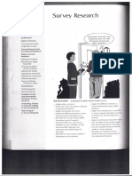 Kajian TinjauanSurveyResearch-DrKamisahOsman.pdf