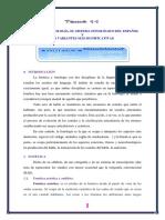 Tema 11. Fonetica y Fonologia