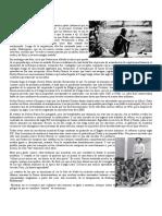 Argumentativo - La historia es un cuento de terror, Daniel Molina.doc