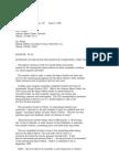 Official NASA Communication 95-45
