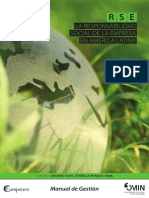 RSE en America Latina.pdf