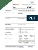 1.2721_de.pdf
