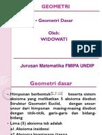 geometri-dasar-widowati-11.pdf