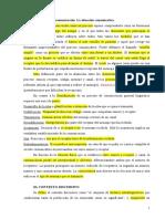 6 El proceso de comunicación.doc