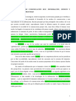5 los medios de comunicación.doc