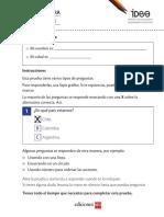 Ensayo_simce_2_basico_compr_lectora.pdf