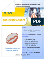 Tarea_ IF - II Unidad.docx