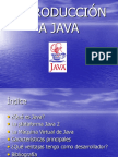 Introduccion Java.ppt