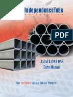 A1085_engineering_data.pdf
