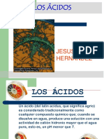 nomenclaturadeacidos-121011124849-phpapp01.pdf