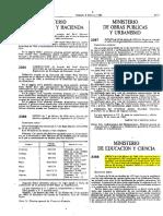 O_04.02.86 - Equ._certificado_Est_Primarios - Antes Del 75-76, A Efectos de Acceso a Empleo