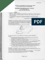 MEC250_PC1_2014-2