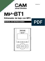 MP-BT1_ES