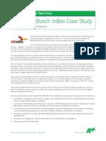 Task_Force_ABInBev_Case_Study.pdf