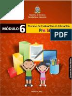 MODULO_6_EVALUACION_22_VF_final.pdf