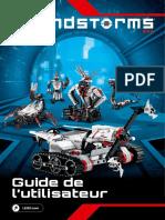 User Guide Lego Mindstorms Ev3 11 All Fr