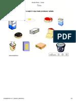 alimente5.pdf