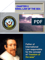 internationallawofthesea-110119151850-phpapp02