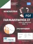 Farmacotecnia - Copia