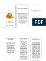 124765373-Leaflet-Diet-Gagal-Jantung.docx