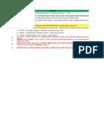 Format Nilai PTS Ganjil 2017
