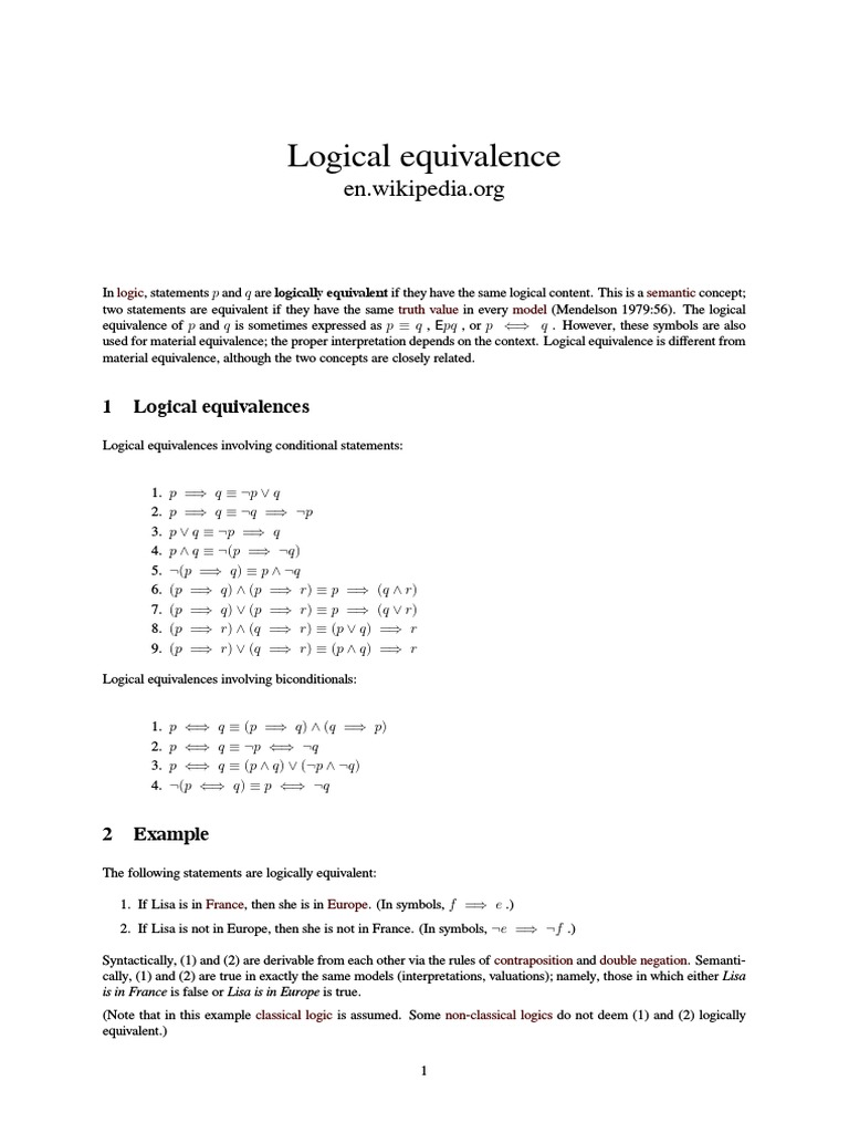List Of Large Cardinal Properties Logical Expressions Syntax Logic