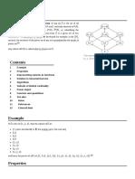 Path (Graph Theory)