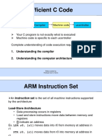 ARM Processor1