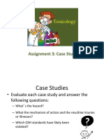 Assignment 3-Case Study.pdf