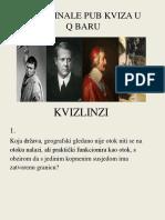kviz50_POLUFINALE