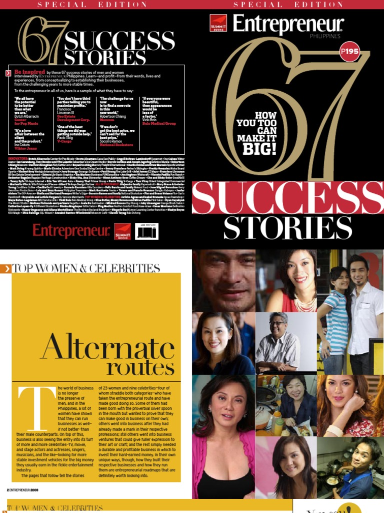 a118260a25 67 Success Stories | Celebrity | Dermatology