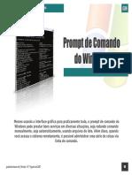revistagdh_07.pdf
