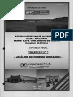 VOLUMEN 7-ANÁSILIS DE PRECIOS UNITARIOS-.pdf