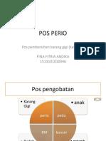 POS PERIO.pptx
