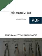 489192_PPT BM.pptx
