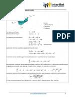teoria_1.pdf