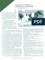 Boletin calidad de la leche de vaca.pdf